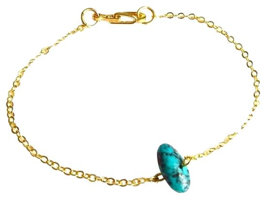 Preload https://img-static.tradesy.com/item/9029686/elliot-francis-gold-genuine-turquoise-bracelet-0-2-540-540.jpg