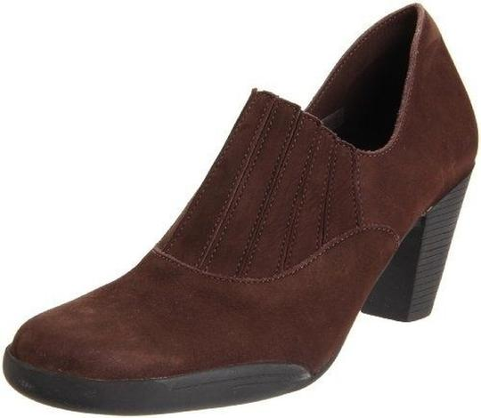 Preload https://item5.tradesy.com/images/arche-brown-julot-bootsbooties-size-us-9-903094-0-0.jpg?width=440&height=440