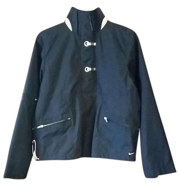 Preload https://item5.tradesy.com/images/nike-navy-pullover-sailing-jacket-activewear-size-4-s-903144-0-0.jpg?width=400&height=650