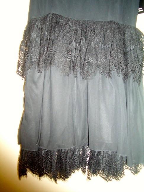 Young Thread Dress