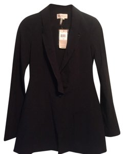 BCBGeneration Black Blazer