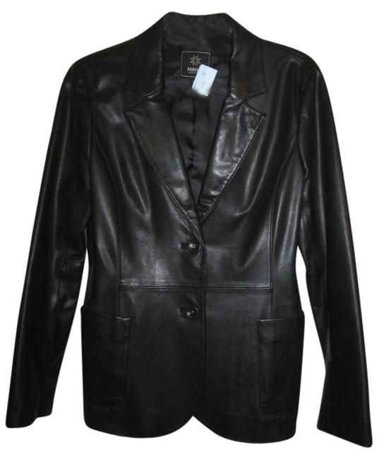 Preload https://img-static.tradesy.com/item/9034249/black-fabulous-s-m-italy-buttery-glove-soft-luxury-genuine-jacket-size-8-m-0-2-650-650.jpg