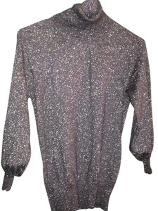 Express Sparkle Sweater