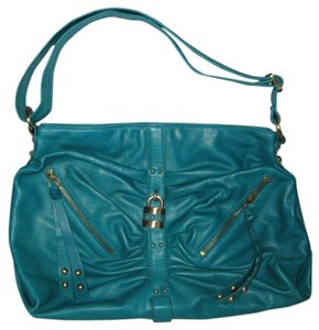 Steve Madden Hobo Cross-body Shoulder Bag