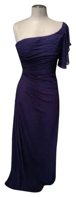Preload https://item4.tradesy.com/images/mori-lee-grape-646-long-formal-dress-size-8-m-9035368-0-1.jpg?width=400&height=650