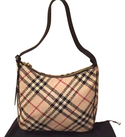 Preload https://img-static.tradesy.com/item/9035722/burberry-london-nova-check-wool-hobo-bag-0-2-540-540.jpg