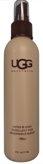 Preload https://img-static.tradesy.com/item/9035962/ugg-australia-water-and-stain-repellent-for-sheepskin-and-suede-6-oz-made-in-usa-0-2-540-540.jpg