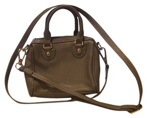 Terzetto Cross Body Bag
