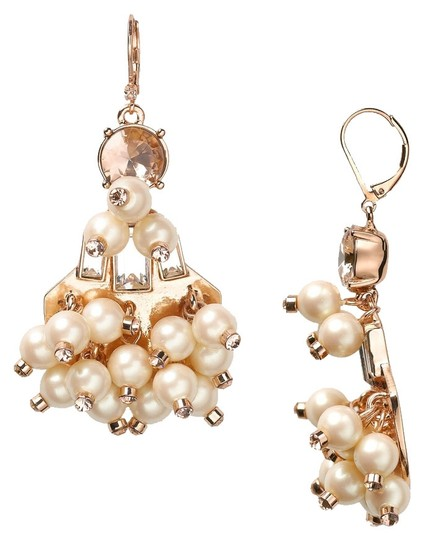 Preload https://item3.tradesy.com/images/kate-spade-name-say-it-all-clink-clink-holiday-party-perfect-earrings-9036727-0-4.jpg?width=440&height=440