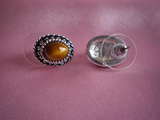 Other New Tiger Eye