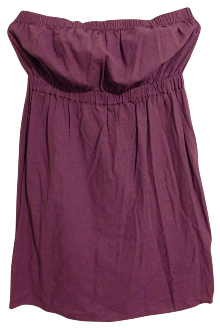 Preload https://item5.tradesy.com/images/mossimo-supply-co-short-casual-dress-size-12-l-904514-0-0.jpg?width=400&height=650