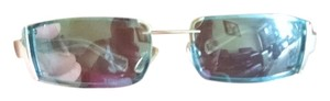 South Pole Collection sunglasses