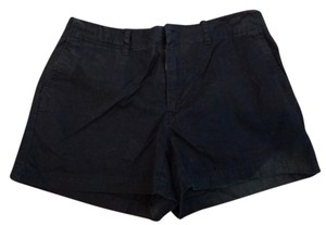 Ralph Lauren Mini/Short Shorts Navy