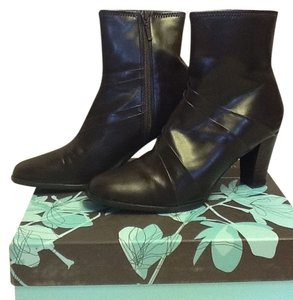 Impo Chocolate Boots