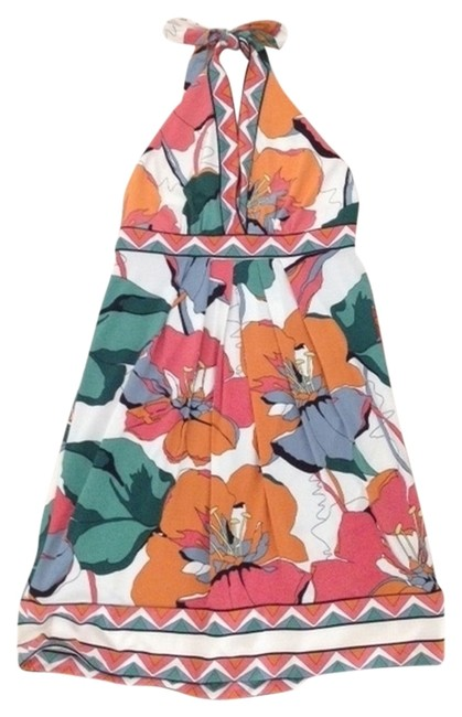 Preload https://item3.tradesy.com/images/bcbgmaxazria-multi-color-above-knee-short-casual-dress-size-2-xs-904917-0-0.jpg?width=400&height=650
