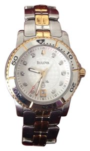 Bulova Bulova Women's Watch
