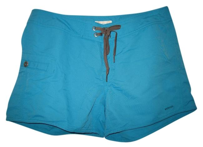 Preload https://item5.tradesy.com/images/patagonia-turquoise-watergirl-wavefarer-board-shorts-size-8-m-29-30-905064-0-0.jpg?width=400&height=650
