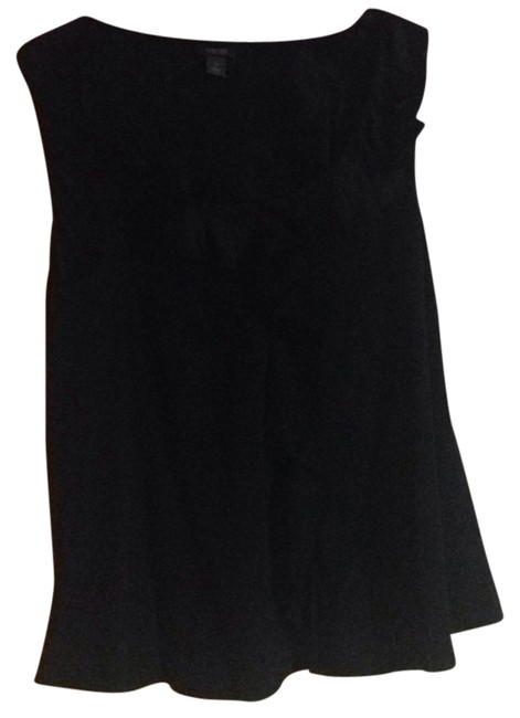 Preload https://item1.tradesy.com/images/kenneth-cole-night-out-top-size-14-l-9053050-0-2.jpg?width=400&height=650