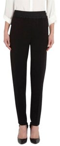 3.1 Phillip Lim Trouser Pants black
