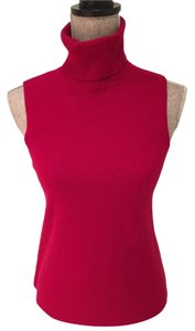 Other Cashmere Tops Cashmere Cashmere Turtlenecks Size Small Tops Size Small Sweater
