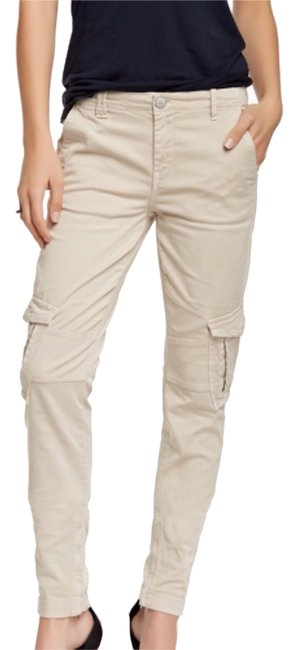 Preload https://item4.tradesy.com/images/vince-cargo-pants-size-6-s-28-9054688-0-1.jpg?width=400&height=650