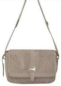 Cole Haan Nicely Accented Shoulder Bag