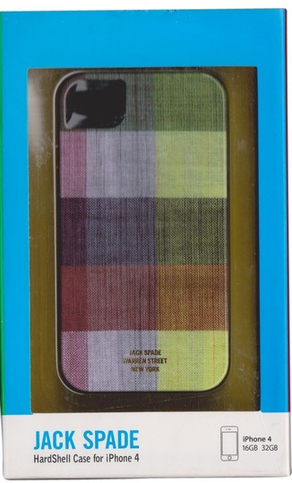 Preload https://item3.tradesy.com/images/jack-spade-multi-color-plaid-design-premium-hardshell-case-cover-iphone-44s-tech-accessory-905542-0-0.jpg?width=440&height=440