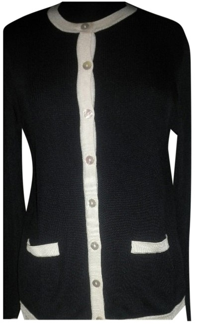 Preload https://item2.tradesy.com/images/talbots-navy-final-reduction-cardigan-size-6-s-905606-0-0.jpg?width=400&height=650