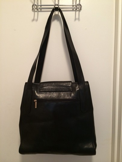 Texier Shoulder Bag