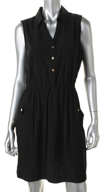 Preload https://item3.tradesy.com/images/alfani-black-style-number-4530dbk194-above-knee-workoffice-dress-size-petite-10-m-9056587-0-1.jpg?width=400&height=650