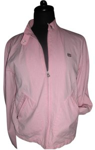 Polo Ralph Lauren pink Jacket