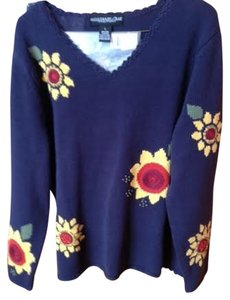 Monterey Bay Sweater