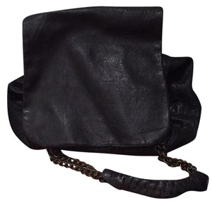 AllSaints Hobo Bag