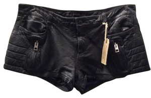AllSaints Mini/Short Shorts Black.