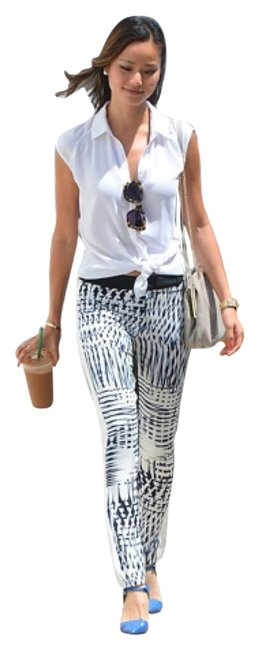 Preload https://item3.tradesy.com/images/parker-b-and-w-combo-in-angled-surf-skinny-pants-size-4-s-27-9057547-0-3.jpg?width=400&height=650