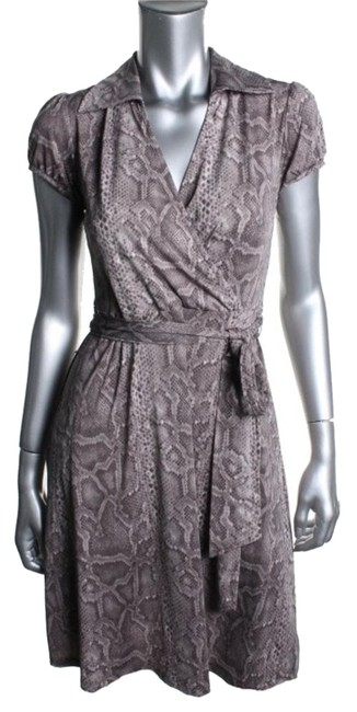 Preload https://item4.tradesy.com/images/inc-international-concepts-grey-style-number-44510gy899-knee-length-workoffice-dress-size-petite-6-s-9057613-0-1.jpg?width=400&height=650