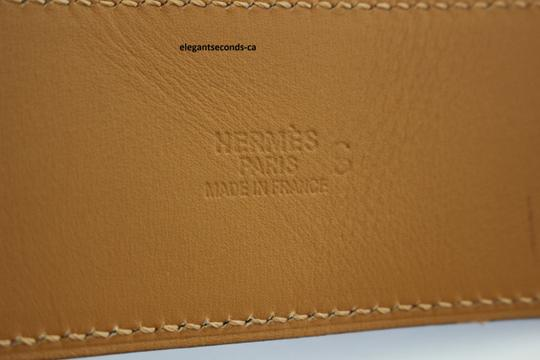 Hermès Authentic Hermes