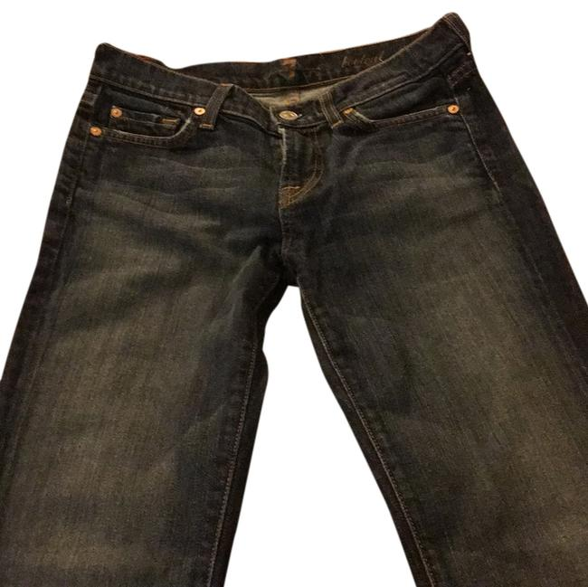 Preload https://img-static.tradesy.com/item/9059509/7-for-all-mankind-style-number-u075080u-011352-boot-cut-jeans-size-26-2-xs-0-1-650-650.jpg