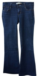 Tyte Jeans Boot Cut Jeans
