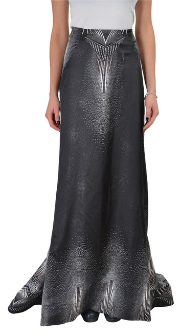 Preload https://item1.tradesy.com/images/just-cavalli-multi-color-sparkling-women-s-maxi-skirt-size-4-s-27-9059950-0-2.jpg?width=400&height=650