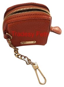 Burberry Burberry brand new coin pouch (price tag attached)