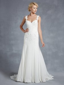 Enzoani Henderson Wedding Dress