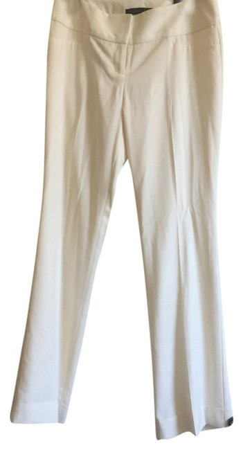 Preload https://item1.tradesy.com/images/the-limited-winter-white-drew-fit-boot-cut-pants-size-6-s-28-9063580-0-2.jpg?width=400&height=650