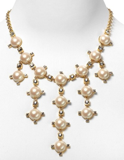Preload https://img-static.tradesy.com/item/9063703/kate-spade-12k-gold-plate-and-faceted-crystals-and-pearls-metropolitan-rare-exquisite-accents-sparkl-0-3-540-540.jpg
