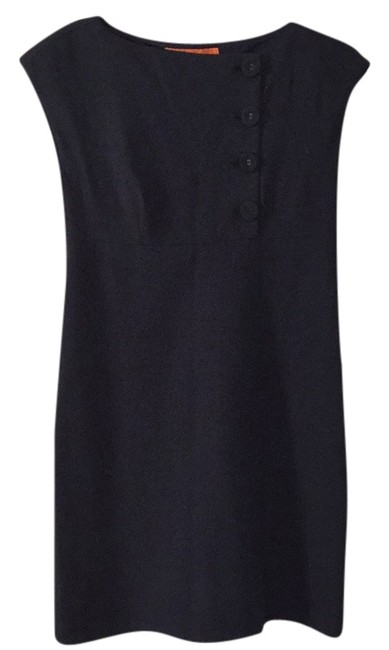 Preload https://item5.tradesy.com/images/cynthia-steffe-navy-above-knee-workoffice-dress-size-0-xs-9063709-0-2.jpg?width=400&height=650