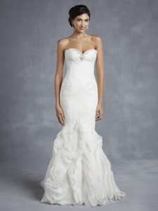 Enzoani Hurlingham Wedding Dress
