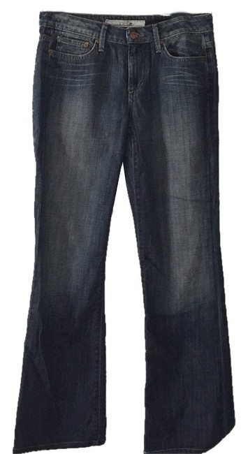 Preload https://img-static.tradesy.com/item/9064102/joe-s-jeans-lighter-wash-denim-boot-cut-jeans-size-26-2-xs-0-2-650-650.jpg