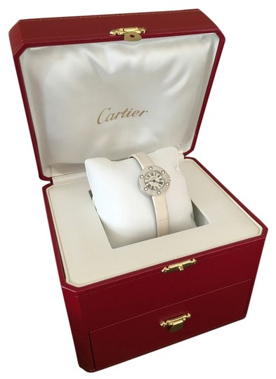 Preload https://item5.tradesy.com/images/cartier-white-gold-leve-love-with-6-diamonds-18k-watch-9064204-0-2.jpg?width=440&height=440