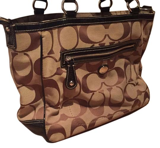 Preload https://img-static.tradesy.com/item/9065635/coach-brown-satchel-0-2-540-540.jpg