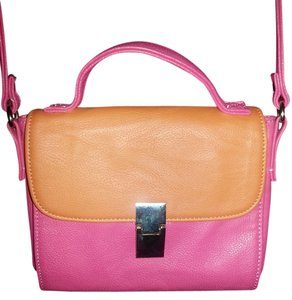 Call It Spring Cross Body Bag